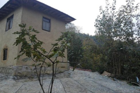 villa_115_4