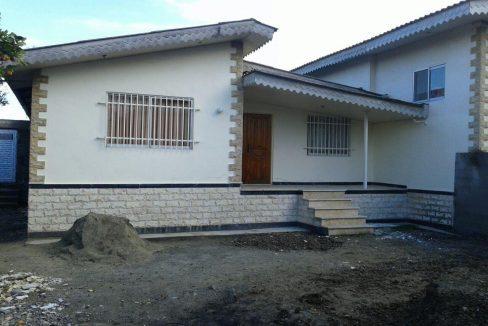 villa_116_2