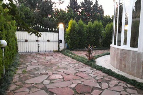 villa_117_6